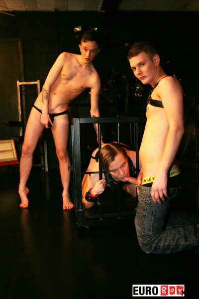 RR_Stripped_Collared_and_Fucked_Sc4_Shaun-Kyle-James_029